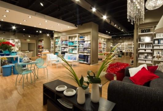 Coin casa tappeti il miglior design di ispirazione e gli - Coin casa mobili ...